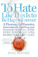 To Hate Like This Is to Be Happy Forever [Pdf/ePub] eBook