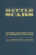 Battle Scars Book PDF