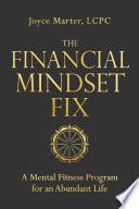 The Financial Mindset Fix