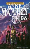Nerilka's Story [Pdf/ePub] eBook
