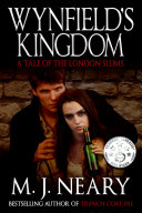 Wynfield's Kingdom