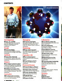 Business Week Book