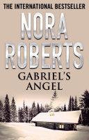 Gabriel's Angel [Pdf/ePub] eBook