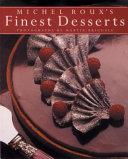 Finest Desserts