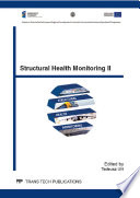 Structural Health Monitoring Ii Book PDF