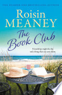 The Book Club Book PDF