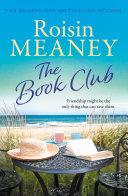 The Book Club Book