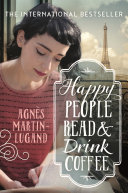 Pdf Happy People Read and Drink Coffee