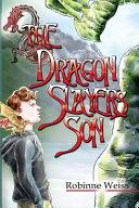The Dragon Slayer's Son