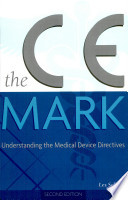 The CE Mark Book