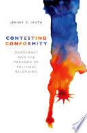 Contesting Conformity