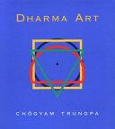 Dharma Art