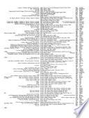 World Index of Plastics Standards Book