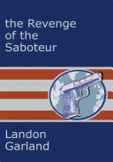 The Revenge of the Saboteur Pdf/ePub eBook