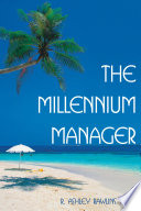 The Millennium Manager Book PDF