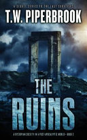 The Ruins 3