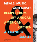 Meals, Music, and Muses Book