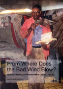 From Where Does the Bad Wind Blow