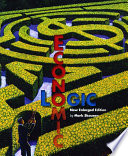 Economic Logic Third Edition