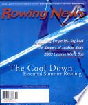 Aug 10, 2003