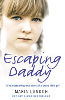 Pdf Escaping Daddy Telecharger