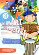 Smart English 3 Wt' 2008 Ed.
