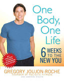 One Body, One Life Pdf/ePub eBook