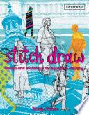 Stitch Draw