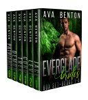Everglade Brides  The Box Set