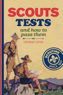 Scouts Tests and How to Pass Them