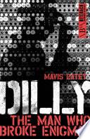 Dilly Pdf/ePub eBook