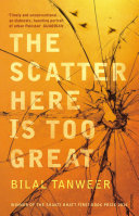 The Scatter Here is Too Great ebook