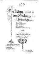 G Tterd Mmerung Book PDF