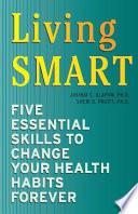 Living Smart Book