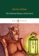 Pdf The Political History of the Devil