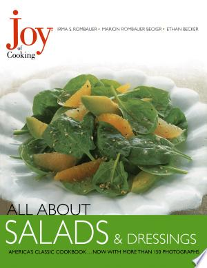 Download Joy of Cooking Free Books - Dlebooks.net