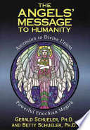 The Angels Message To Humanity