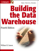 Pdf Building the Data Warehouse