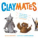 Claymates Pdf/ePub eBook