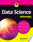 Data Science For Dummies