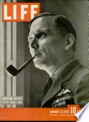 31. jan 1944