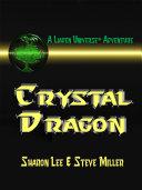 Crystal Dragon [Pdf/ePub] eBook