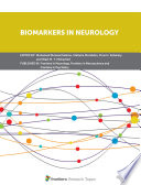 Biomarkers in Neurology