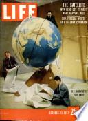 21 okt. 1957