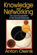 Pdf Knowledge and Networking