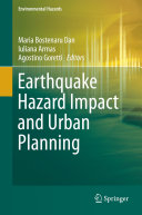 Earthquake Hazard Impact and Urban Planning