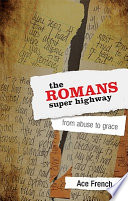 The Romans Super Highway Book PDF