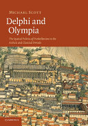 Delphi and Olympia