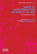 Santé de la reproduction au Nord et au Sud