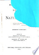 Readings in Nature s Book